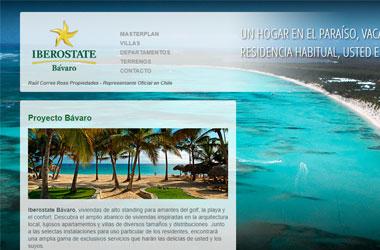 Iberostate Bávaro República Dominicana
