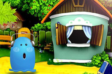 Animación MTV