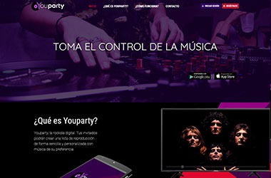 Youparty